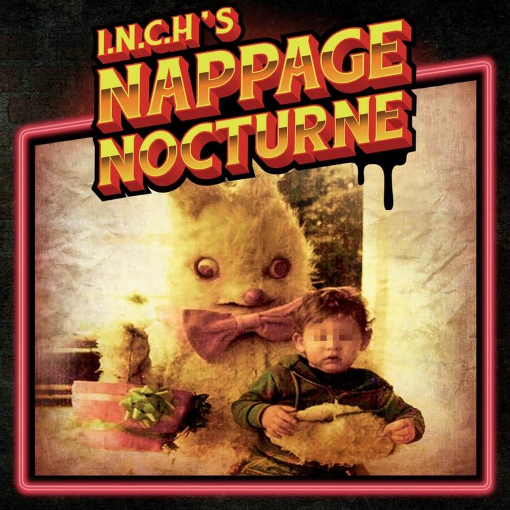 inch-nappage-nocturne