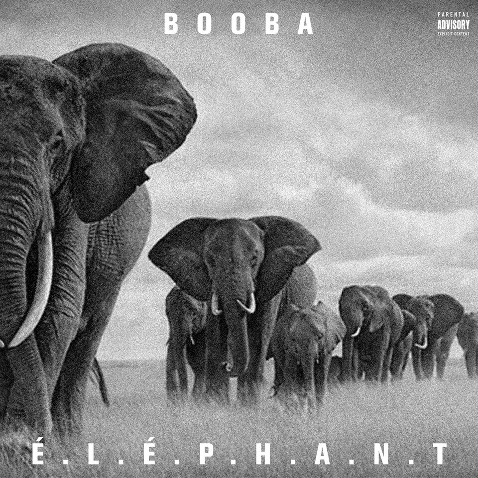 boobaelephant